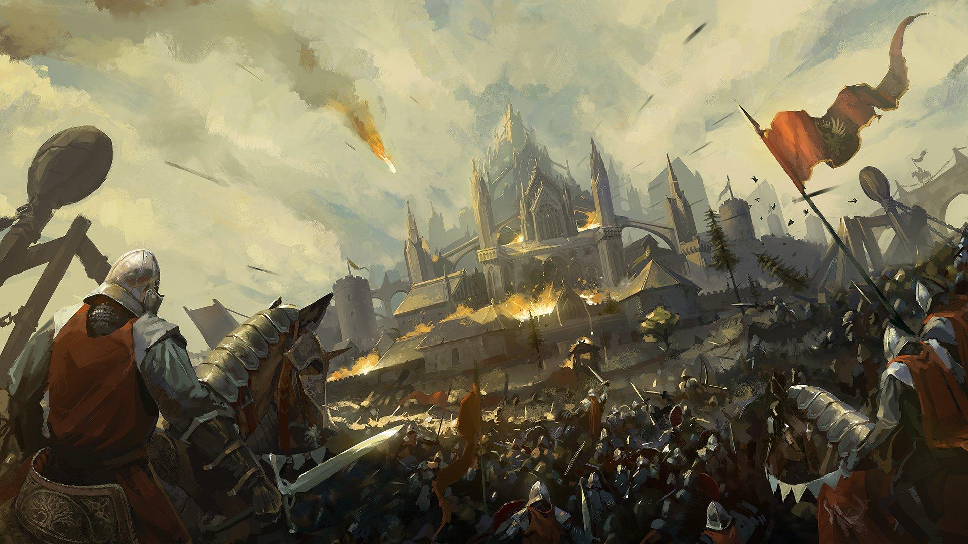 """Резултат с изображение за """"Битката при Дарданелите"""""""